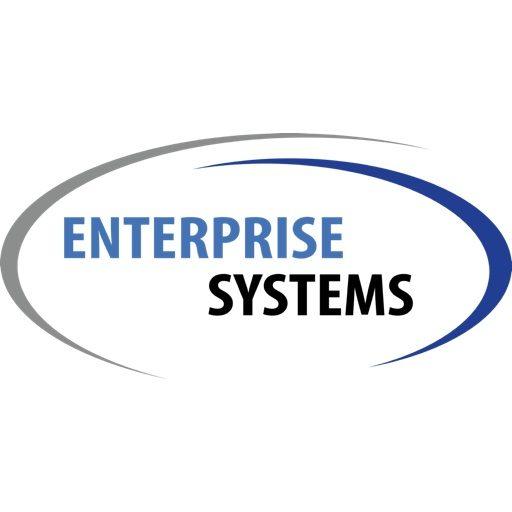 Partnerships | Enterprise Systems